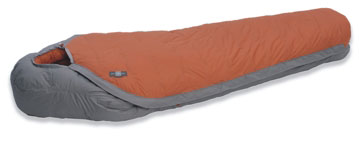 bag Sleeping Bag